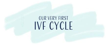 12-IVF-1