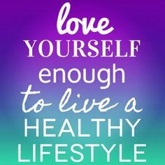 3d0de6ffa18d1e703cf426b7ba607d4f--healthy-lifestyle-quotes-healthy-quotes