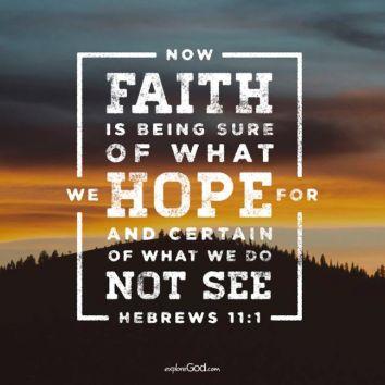 b45e18898176cee49e856ff1a055f1da-faith-quotes-bible-quotes