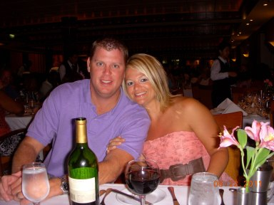 Caribbean Cruise 11' 067