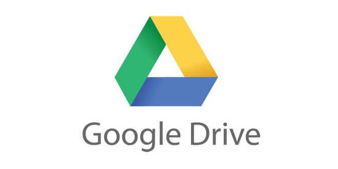 Google-Drive-660x330