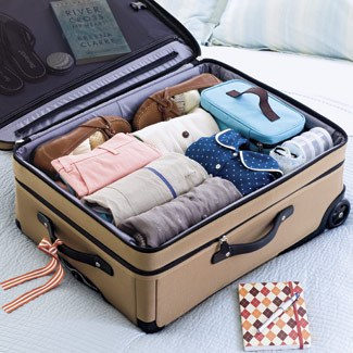 neatly-packed-suitcase1.jpg